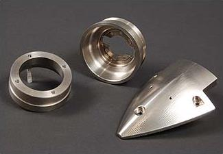 tungsten-nickel-copper-iron-alloy